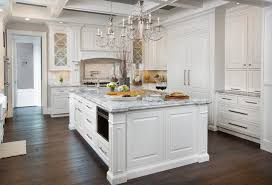 Kitchen Cabinets That Look Like Furniture Granite That Looks Like Marble Houzz