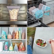 kitchen cabinet storage target kitchen storage organization target