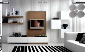 Home Design Furniture Home Design Furniture Syncb