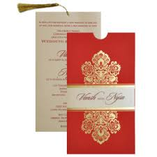Sikh Wedding Card Sikh Wedding Cards U2013 Wedding Cards In Ahmedabad