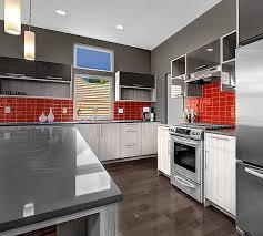kitchen backsplash glass tile lovely glass tiles kitchen kezcreative