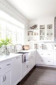 lovely white must know why this size kitchen lovely white suited for your home