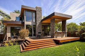 Patio Home Plans by Small Patio Home Plans Stylish Patio Home Designs Layout