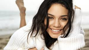 1080p celebrity hudgens desktop wallpapers high definition