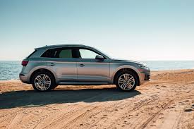 audi q5 price 2018 audi q5 hybrid price and review carstuneup carstuneup