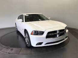 2012 dodge charger pre owned 2012 dodge charger r t sedan in indianapolis u5706