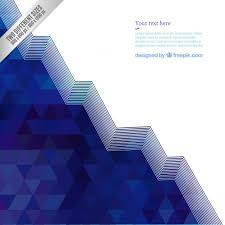 background design navy blue navy blue geometric background vector free download