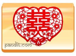 happiness symbol happiness symbol pandit