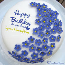 online birthday cake online create birthday cakes name generator