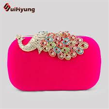 Vanity Bags For Ladies Search List