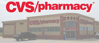 cvs pharmacy black friday 2017 cvs ad preview new cvs printable coupons and cvs in store coupons