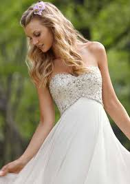 casual long hair wedding hairstyles 20 beach wedding hairstyles for long hair hairstyles haircuts