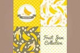 banana photos graphics fonts themes templates creative market