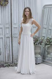 robe de mari e eglantine eglantine mariage vetements coiffure accessoires