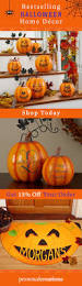 906 best fall yall images on pinterest autumn fall autumn