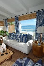 Beach House Design Ideas 25 Chic Beach House Interior Design Ideas Spotted On Pinterest