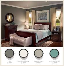 38 best paint images on pinterest colors gray paint and bedroom