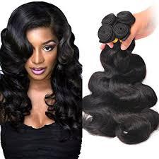 wavy hair extensions wavy hair bundles unprocessed human