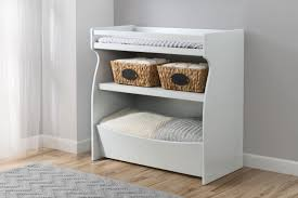Changing Table Storage Delta Children 2 In 1 Changing Table And Storage Unit