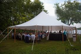 renting a tent 5 reasons to rent a tent for your next event lakes region tent