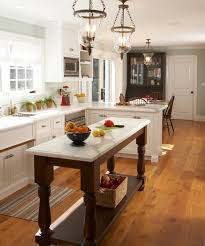 how to make an island for your kitchen pros and cons of the most popular kitchen islands