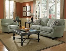 Broyhill Living Room Chairs Stunning Broyhill Living Room Chairs Gallery