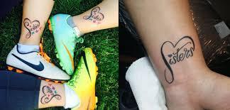 mytattooland com tattoos for sisters