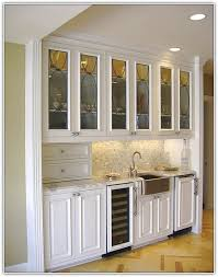Wet Bar Sink And Cabinets Corner Kitchen Sink Cabinet Size Home Design Ideas
