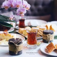 cuisines az beat nakhchivan