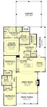 large house plans farmhouse home with big kitchens slocket country