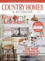 period homes interiors magazine interior design best period homes and interiors magazine room