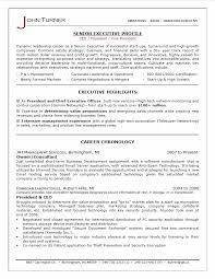 resume name exles exles of resumes