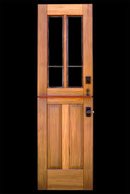 26 Interior Door Interior Door Photo 26 Interior Exterior Doors Design