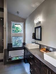 Renovated Bathroom Ideas Bathroom Bathroom Remodel Ideas Diy Bathroom Ideas Modern Gray