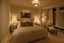 Bedroom Reading Light Bedroom Dimmable Wall Lights Bathroom Lighting Bedroom Lights