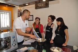 cours de cuisine evjf evjf salon de provence tous les messages sur evjf salon de