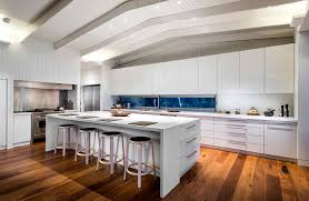 photos of kitchen islands kitchen island styles for everyone