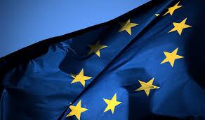 Council Of European Union History Council