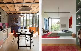 apartment paris apartment interior design ideas creative with