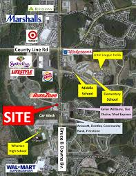 featured listings old tampa commercial real estate