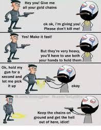Memes For Fb - 25 best memes about dont kill me dont kill me memes
