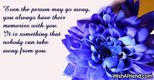 Sympathy Flowers Message - 3499 sympathy messages for loss of wife loss of a love one