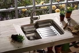 Elkay Faucets Kitchen Elkay Kitchen Sink Stainless Steel Elkay Kitchen Sink