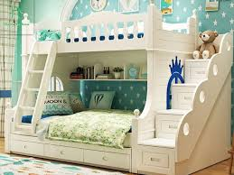 Cheapest Place To Buy Bunk Beds Aliexpress Buy Louis Fashion Solid Wood Bunk Bed For