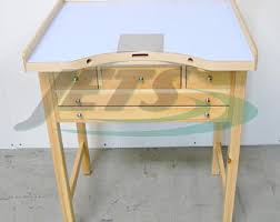 Toddler Tool Benches - workbench etsy