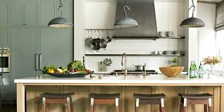 kitchen lighting ideas small kitchen kitchen light ideas in pictures ghanko