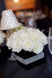 wedding flowers montreal 26 best weddings black white images on marriage