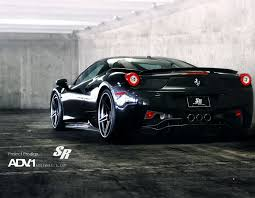 how much are ferraris in italy these s are insanely but how much cooler do their