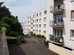 chambre notaire sarthe vente appartement 3 pièces le mans 60 000 appartement à vendre