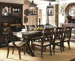 Dining Room Furniture Rochester Ny Dining Room Furniture Rochester Ny Kitchen Tables Luxury Shop At